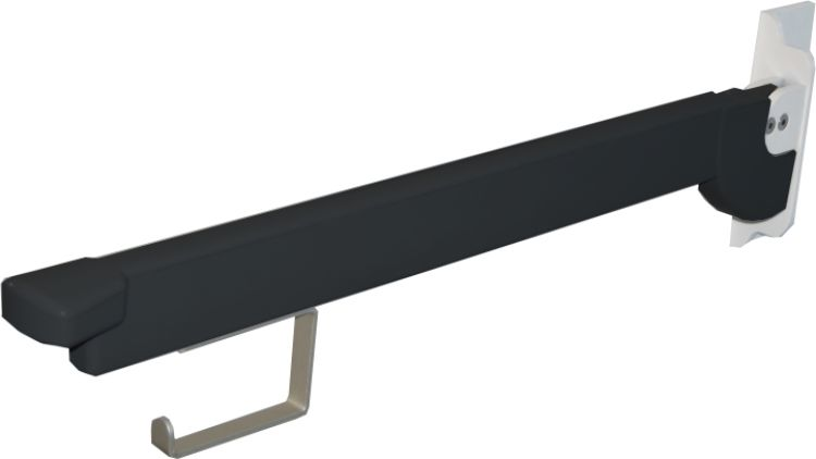 5603 grab bar black.png
